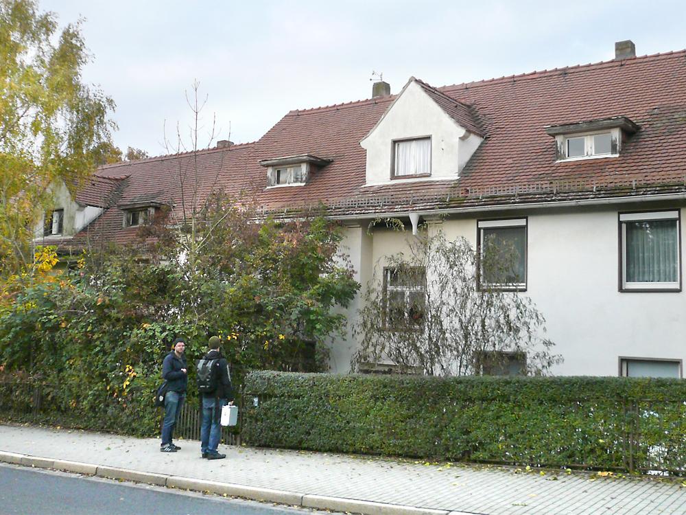 Baugemeinschaft_Wilhelm-Franke-Strasse