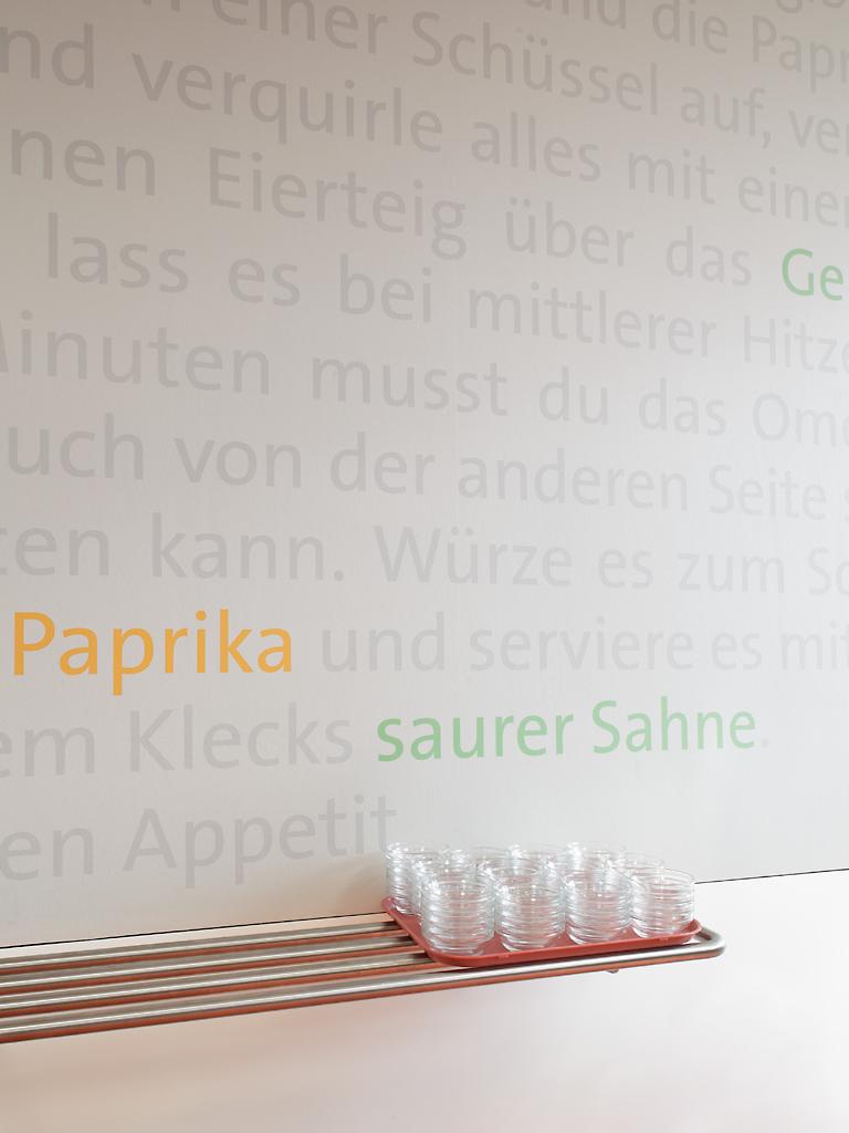 Speiseraum-Grundschule-Micktner-Str